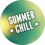 Rádio OpenFM - Summer Chill