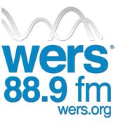 Rádio WERS 88.9FM