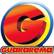 Rádio Radio Guararema 103.5 FM