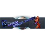 Rádio Radio-Disco-Party