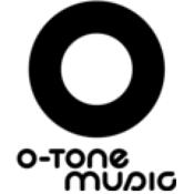 Rádio otonemusic