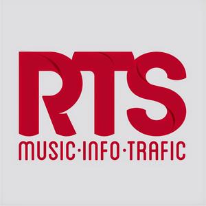 Rádio RTS FM