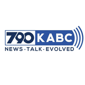 Rádio KABC - Talk Radio 790 AM