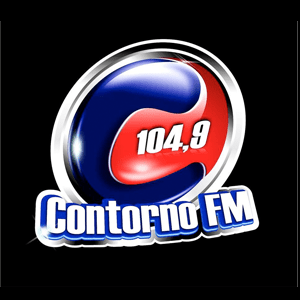 Rádio Rádio Contorno 104.9 FM