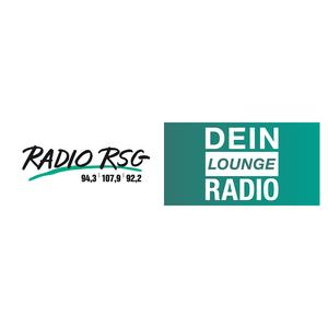 Rádio Radio RSG - Dein Lounge Radio