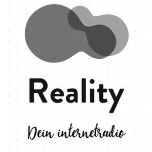 Rádio Reality