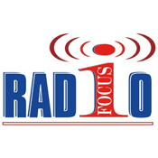 Rádio Radio Focus Varna