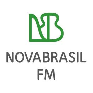 Rádio Nova Brasil FM 102.9 - Goiânia