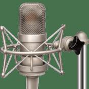 Rádio radio-amazing