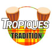 Rádio Tropiques TRADITION
