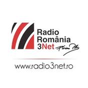 Rádio SRR Radio 3net