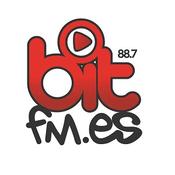 Rádio Bit FM