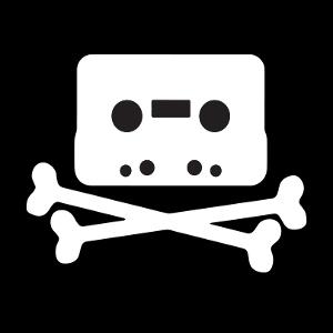 Rádio PUNK Irratia