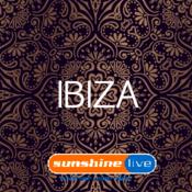 Rádio sunshine live - Ibiza