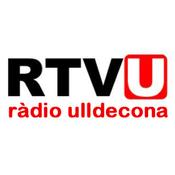 Rádio Ràdio Ulldecona 95.0 FM