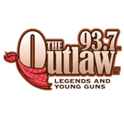 Rádio WOTX - The Outlaw 93.7 FM