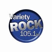 Rádio KJOT - Variety Rock 105.1 FM