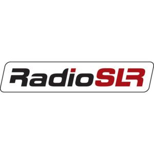 Rádio Radio SLR 106.5 FM