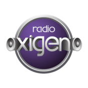 Rádio Oxigeno