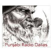 Rádio Punjabi Radio Dallas