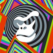 Rádio 1.FM - Gorilla FM