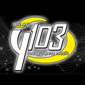 Rádio WSOY-FM - Y103 102.9 FM