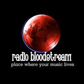 Rádio Radio Bloodstream