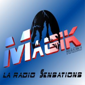 Magik Radio 2020