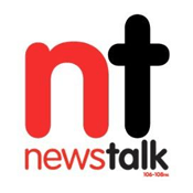 Rádio NewsTalk 106-108fm
