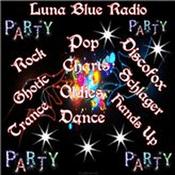 Rádio BlueMoonLagune