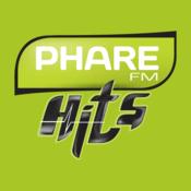 Rádio Phare FM Hits