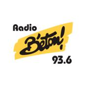 Rádio Radio Béton