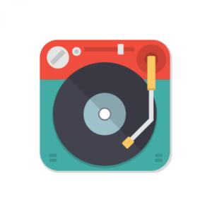 Soul Disco Funk Webradio