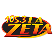 Rádio WZSP - La Zeta 105.3 FM