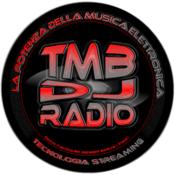 Rádio Tmb Dj Radio