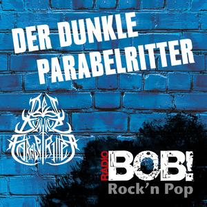 Rádio RADIO BOB! Der dunkle Parabelritter