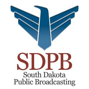 Rádio SDPB HD-2 Classical