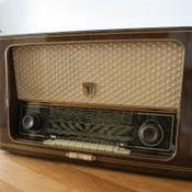 Rádio radio-wolfsburg-braunschweig