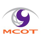 Rádio MCOT Kamphaeng Phet