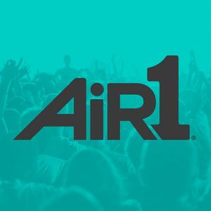 Rádio KAIX - Air 1 Radio 88.1 FM