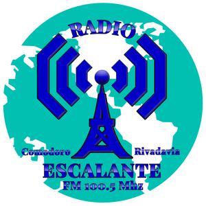 Radio Escalante