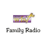 Rádio WFST - Family Radio 600 AM