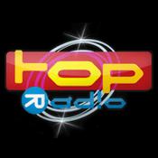 Rádio Top Radio Latvija