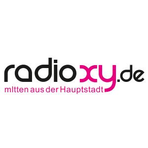 Rádio Radio XY