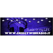 Rádio Energy Web Radio
