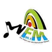 Rádio Radio NFM