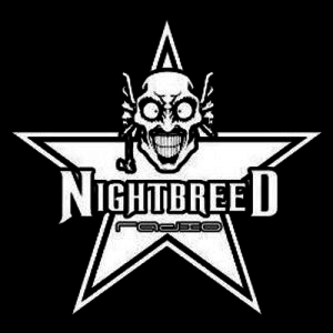 HearMe.FM - NightBreed Radio
