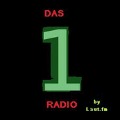 Rádio das1_radio