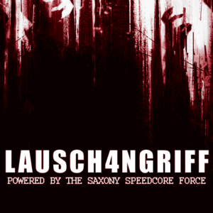 Rádio LAUSCH4NGRIFF Radio