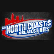 Rádio North Coast's Greatest Hits